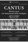 cantus2011b