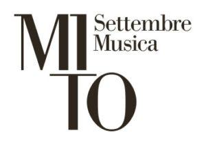 MitoSettembreMusica - Il Giorno dei Cori - Torino @ Chiesa di San Leonardo Murialdo